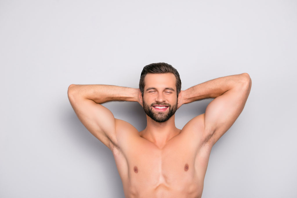 guys is laser hair removal right for you in hair removal 5f32db01ed894